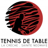 thumb_tennis table